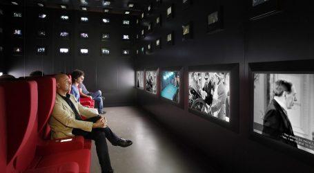 Giornata Internazionale dei Musei 2020: diversità e inclusione