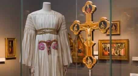 Museo Poldi Pezzoli riapre con ingresso contingentato