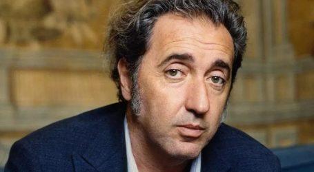 Paolo Sorrentino protagonista del Decameron di Triennale Milano
