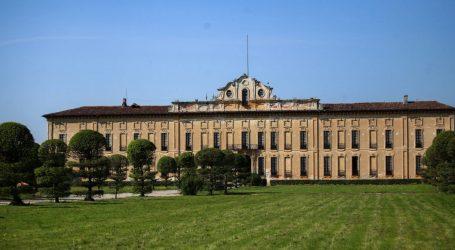 Villa Arconati 2020, affascinante anche senza festival