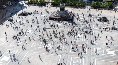 Policlinico: sospetto che a Milano il Covid circolasse prima di Codogno