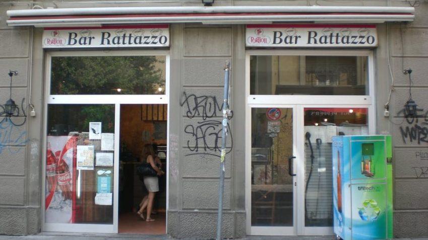 Rattazzo