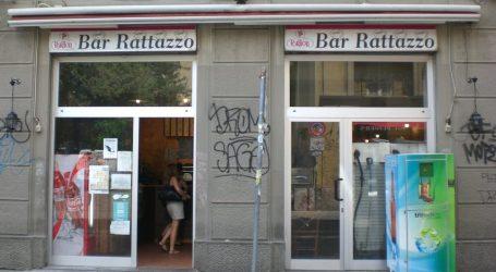 Il Rattazzo chiude per Covid, addio a chi ha fatto la storia dei bar di Milano