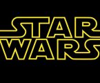 Oggi 4 maggio è lo Star Wars Day