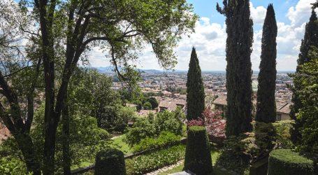 Giornate FAI all'aperto in Lombardia