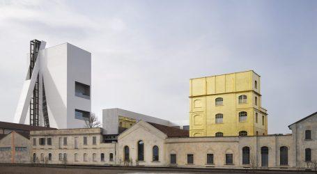 Fondazione Prada riapre al pubblico dopo il lockdown