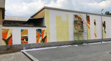 Nasce Arena Milano Est, open air del Martinitt