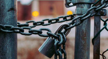 Locali a Milano: la triste conta delle chiusure cresce ogni giorno di più