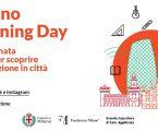 Milano Learning day: oltre 900 corsi di formazione
