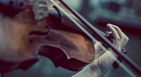 Ripartono I Pomeriggi Musicali con Le quattro stagioni