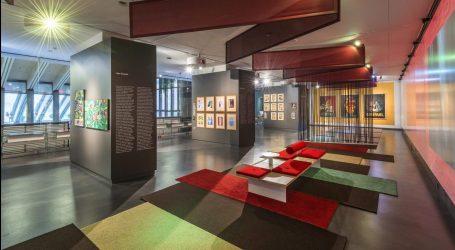 Galleria Campari inaugura il tour virtuale del museo