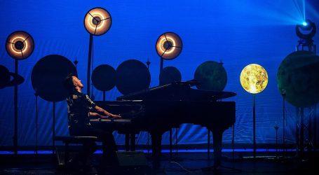 Dardust in concerto a Milano protagonista di Cuori Impavidi