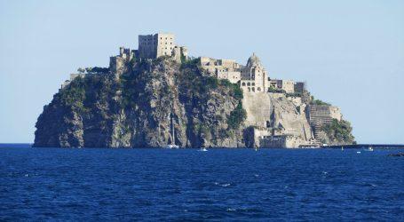Il luogo del cuore: guida all'Italia da scoprire