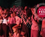 Polimifest 2020, musica e spettacolo al Politecnico
