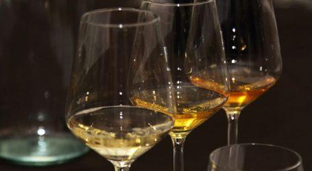 Orange Wine, i vini bianchi che ci riportano indietro nel tempo