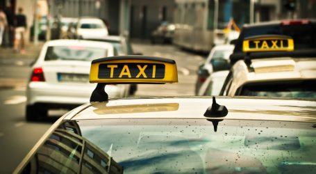 Sconti per corse in taxi a Milano: chi può aderirne e come