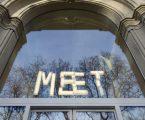 MEET: a Milano apre il centro internazionale per la cultura digitale
