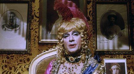 Madame Royale, il valore della favolosità
