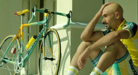 Al cinema Il Caso Pantani – L'Omicidio Di Un Campione