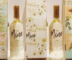 Mine Wine: 11 terre per il Gavi Docg più ambizioso