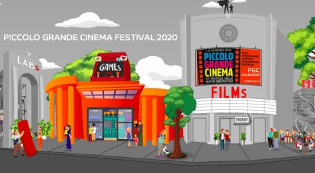 Festival delle nuove generazioni di Cineteca Milano
