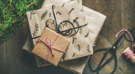 Dai confessa: che regalo vorresti?