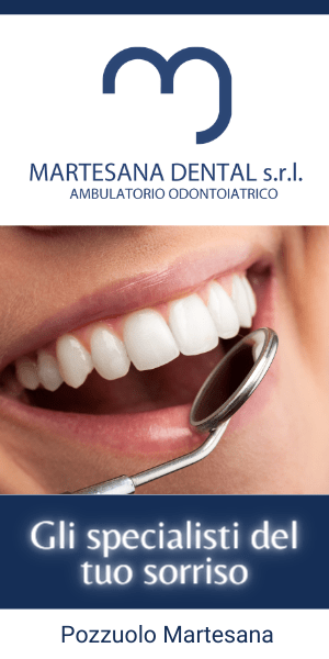 martesanadental.it