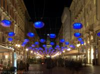 Top 28 - Decorations In Italy For Christmas - italian ...