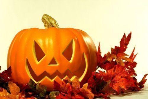 realizzare-zucca-halloween