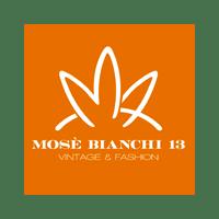 logo_mosebianchi