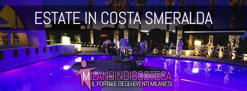 Eventi e Serate in Sardegna  Info 39 339 8868889