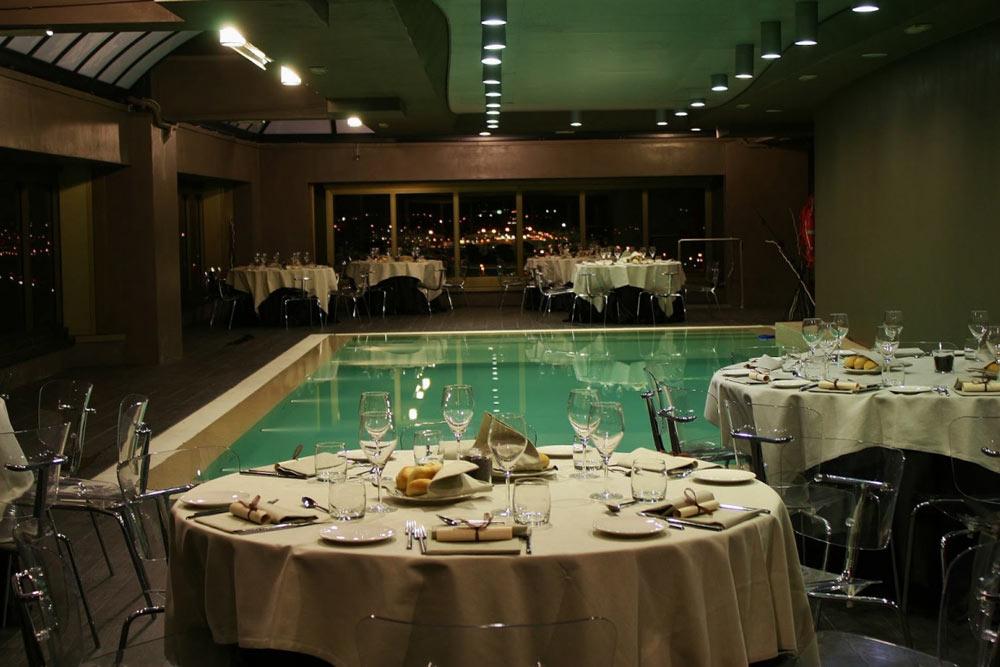 Festa in Piscina Milano organizza il tuo evento 39 3394194333