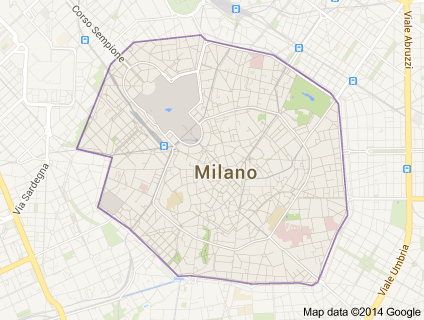 https://i0.wp.com/www.milanolife.it/wp-content/uploads/2014/05/zona-1-milano.png