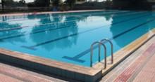 Le 10 migliori piscine di Milano  Milano Life