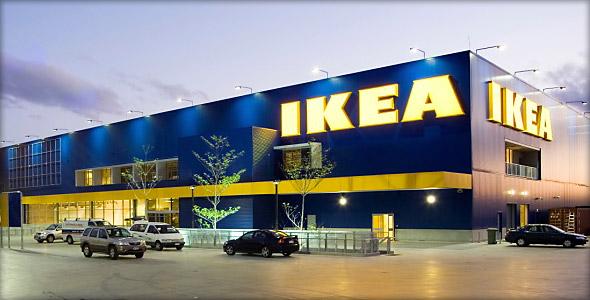 Quanto Rimane Ikea Milano Centro Navigli