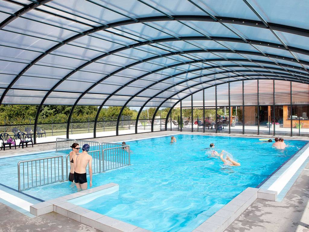 piscina de marchi milano  Milano Life