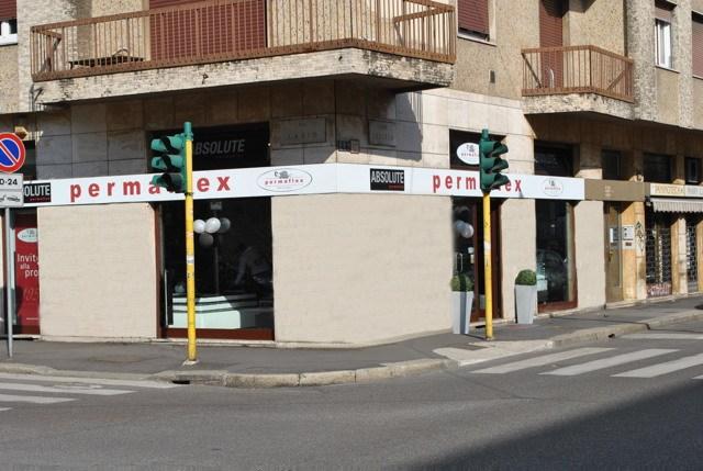 Centro Esclusivo Permaflex Materassi Milano MilanoMiacom