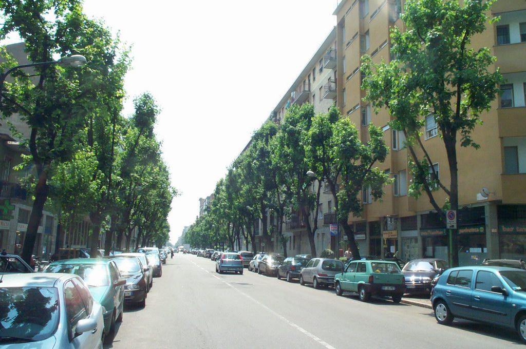 ASCOSANSIRO Associazione Milano  MilanoMiacom