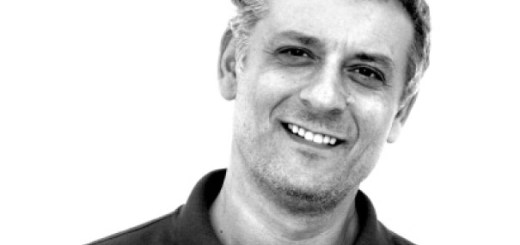 Alessandro-Robecchi
