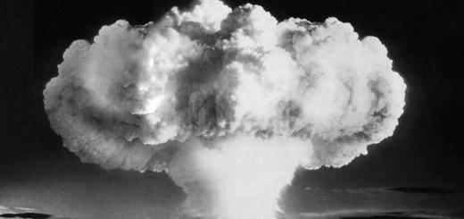 bomba-atomica (1)