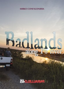 badlands-po-river