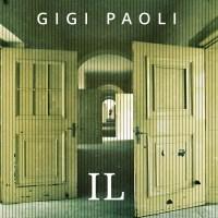 Intervista a Gigi Paoli - Il respiro delle anime