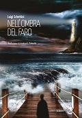 NELL'OMBRA DEL FARO_COVER_2 (1)