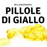 PiLLOLE DI GIALLO