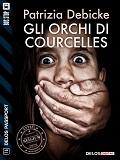 9788825405484-gli-orchi-di-courcelles (1)