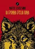 Copertina Severgnini, Donna Luna (bassa ris, RGB)
