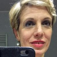 Valeria Arancio