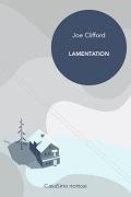 19_piatto_JOE_CLIFFORD_Lamentation