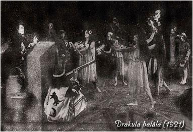 drakula_halala2