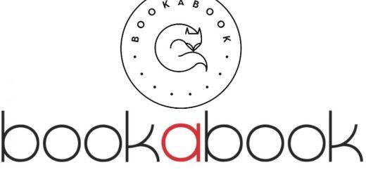 bookabook-logo-copertina-982x540